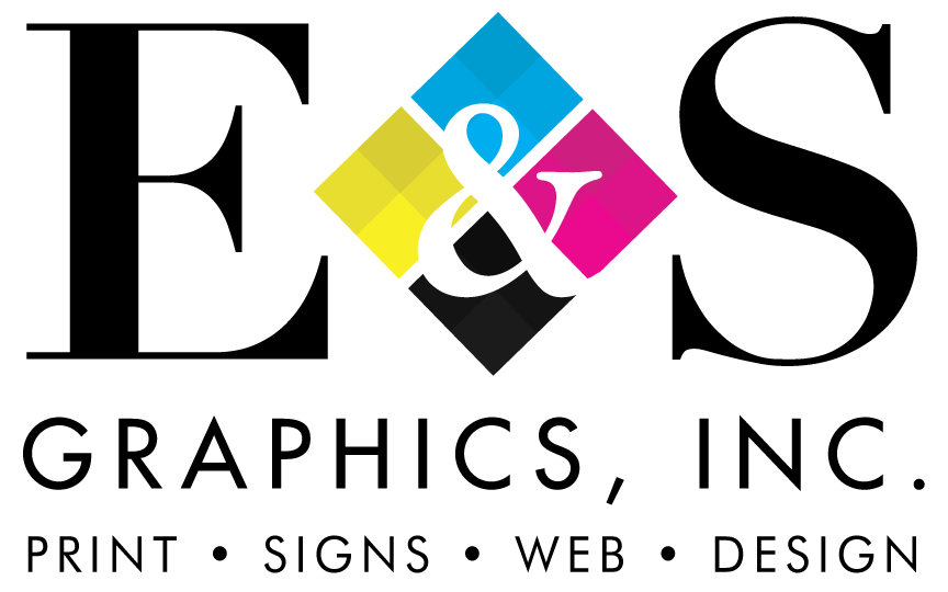 Print, Sign, Web, and Graphic Design solutions for Mid-Michigan
