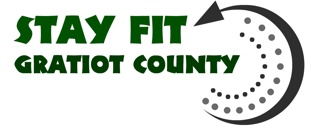 Stay Fit Gratiot County