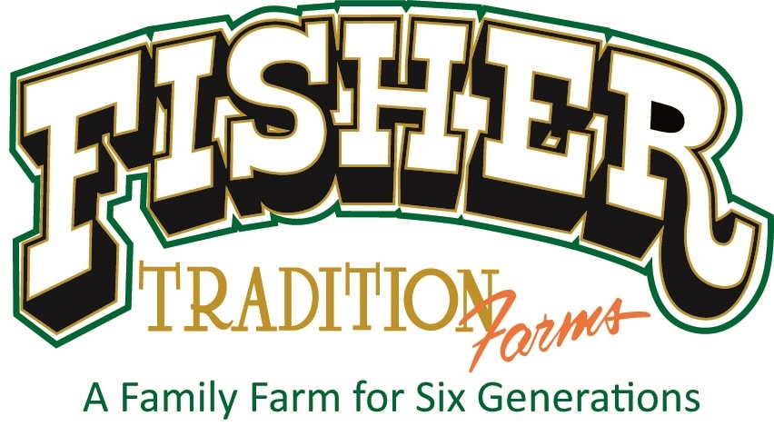 Fisher Tradition Farms