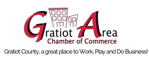 Gratiot Area Chamber of Commerce