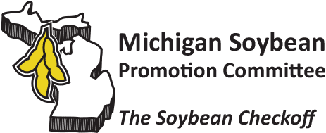 Michigan Soybean Promotion Committee (MSPC)