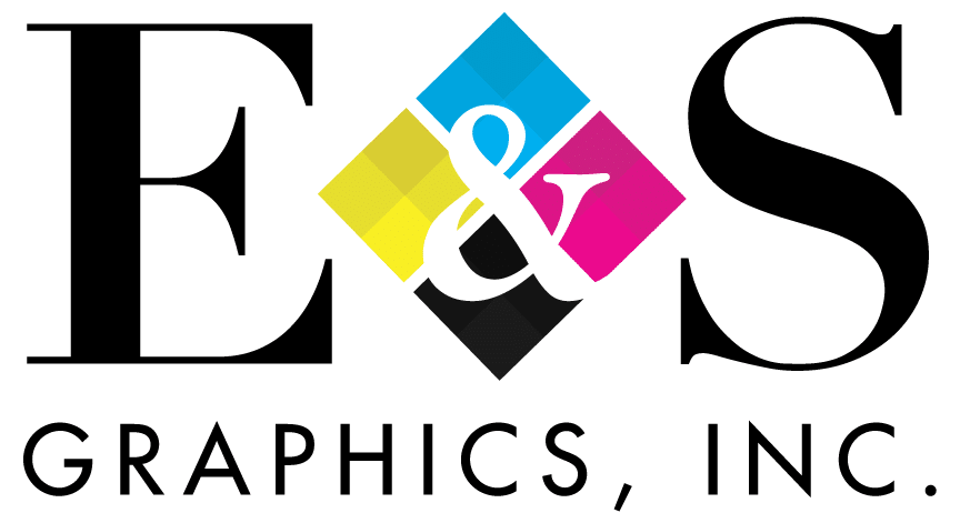 E & S Graphics | Print, Signs, Engraving & Design